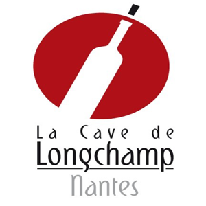 la-cave-de-longchamp-partenaire-carte-fidelite-restaurant-le-pavillon-nantes