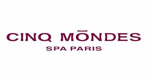 cinq-mondes-partenaire-carte-fidelite-restaurant-le-pavillon-nantes