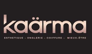 kaarma-partenaire-carte-fidelite-restaurant-le-pavillon-nantes