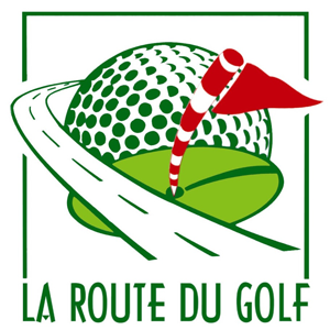route-du-golf-partenaire-carte-fidelite-restaurant-le-pavillon-nantes