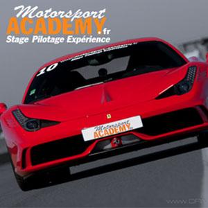motorsport-acdemy-partenaire-carte-fidelite-restaurant-le-pavillon-nantes