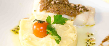 plat-restaurant-gastronomique-nantes