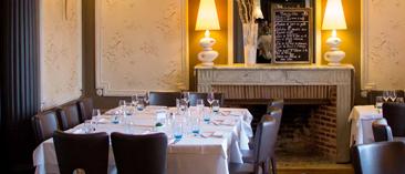 salle-restaurant-le-pavillon-nantes