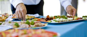 service-restaurant-le-pavillon-nantes