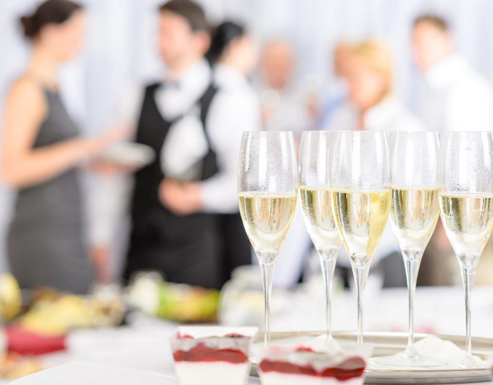 service-traiteur-restaurant-le-pavillon